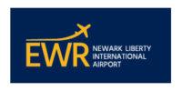 logo-newark
