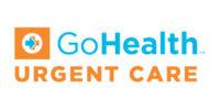 logo-gohealth